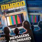 01---Ilustração-de-capa---Revista-Mundo-Estranho---Editora-Abril---Pintura-Digital