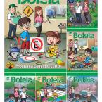 02---boleia_klabin_andreb2
