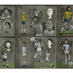 02---character-design-futebol