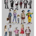 03---character-design_Alegria