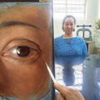 03---eye-clarissa_oleo