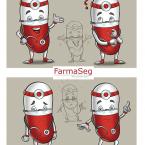 04---FARMASEG