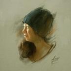 04---clarissa-silva_andrebdois