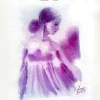 05---bailarina