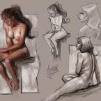 06---anatomia_mulher_andrebdois