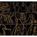 06---storyboard_axe