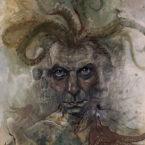06 - tentaculos_man_andreb2