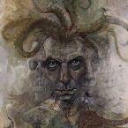 06---tentaculos_man_andreb2