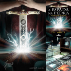 07---Capa-Livro-A-Espada-na-Pedra---Larousse---Brasil
