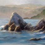09---Landscape---Aquarela