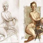 09---mulher-estilizada_andre-bdois