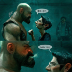 10---comics_andrebdois