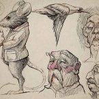 10---sketch03_bdois