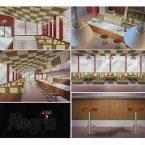 11---Conceptart_cenario-alegria