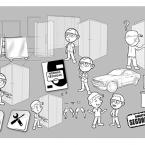 12---animacao-abravidro