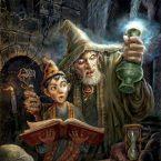 13---Magia--Pintura-Digital