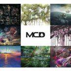 14---MCD