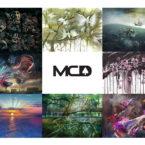 14 - MCD