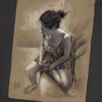 14 - sketch-3---clarissa_silva_andrebdois