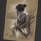 14---sketch-3---clarissa_silva_andrebdois