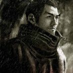 15---League-of-Legends_Yasuo_b2