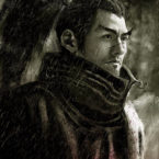 15 - League of Legends_Yasuo_b2