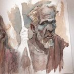 16---sketch-1-watercolor_andrebdois