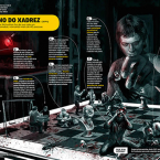 17---Ilustração-de-matéria---Editora-Abril