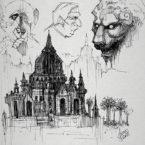 17 - sketch_andrebdois