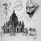 17---sketch_andrebdois
