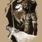 18---Ilustração-de-matéria--Pintura-Digital