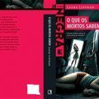 21---Capa-Livro-O-que-os-Mortos-Sabem-Editora-Record