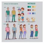 21---character-design-metrus