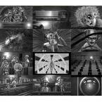 22---storyboard-coala