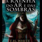 23---Capa-Livro-A-Rainha-do-Ar-e-das-Sombras---Larousse