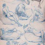 24---Corpo-mulher---andreb2
