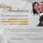 26---Convite-Aline