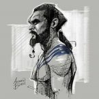 26---sketch-2-----gameofthrones_andrebdois