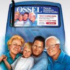 27 - Família Ossel - Duoeme Brasil - Pintura Digital