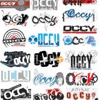 28---Criação-de-Estampas---Occy---Arte-Digital
