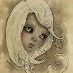 29---girl_andre-bdois