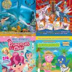 29 - livros ilustrados_andreb2