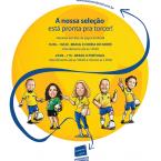 30---Caricaturas-Turma-Duoeme-e-Design---Duoeme-Brasil--Pintura-Digital