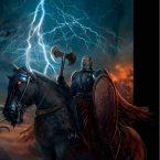 31---Capa-Livro-A-Espada-na-Pedra---Larousse
