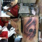 31---Tattoo