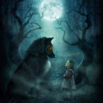 31 - wolf and child_andreb2