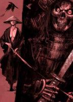 andre-bdois-samurai-skull-andrebdois-andreb2