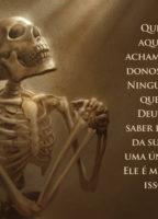 andre-bdois-skull-angel-andrebdois-andreb2