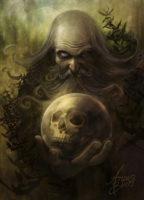 print-wizard-by-andreb2-andrebdois-produto